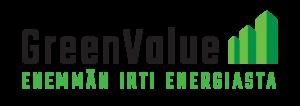 GreenValue – Enemmän irti energiasta